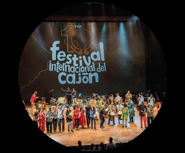festival-cajon